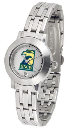 North Carolina (Wilmington) Seahawks Dynasty Ladies Watch