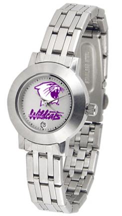 Northwestern Wildcats Dynasty Ladies Watch