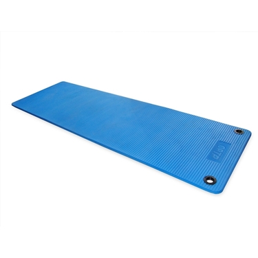 OPTP 439 Pro Fitness Mat