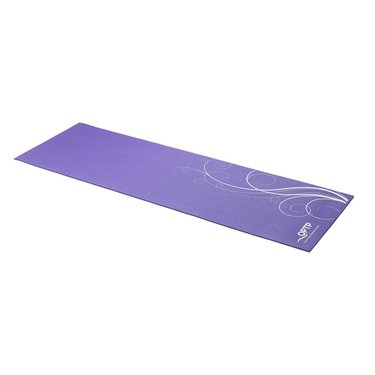 OPTP 496 Yoga Mat