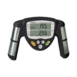 Omron OMR183 Fat Loss Monitor