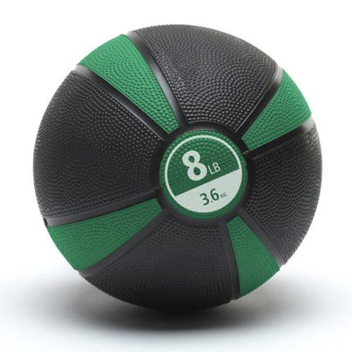 PBLX 60030 Medicine Balls - 8 lbs