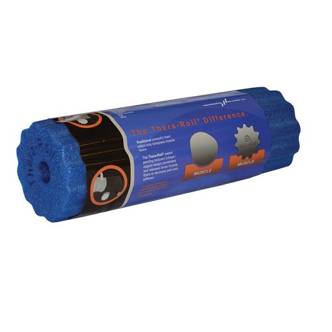 Pednar Products PED103 18 in. Thera-Roll