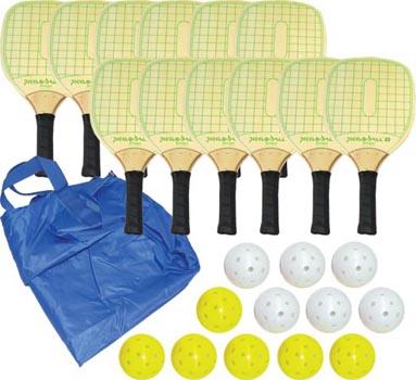 Pickle-Ball_ Swinger Pack