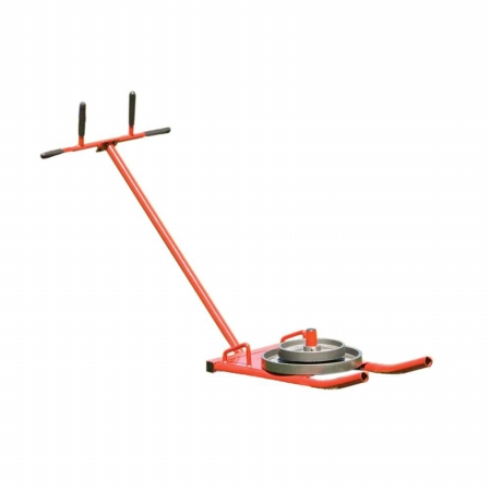 Power Systems 10402 Handle for Power Sled