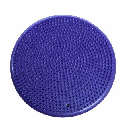 Power Systems 80161 VersaDisc - Purple