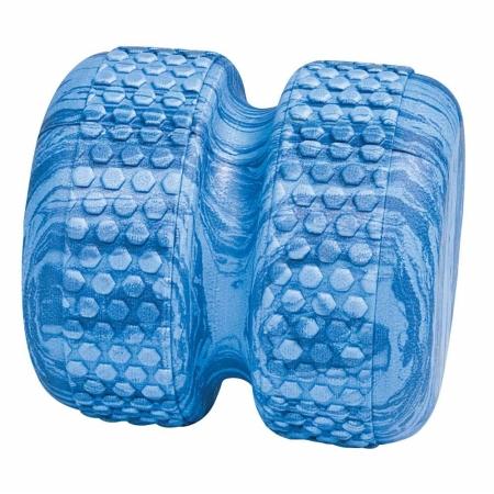 Power Systems 80675 6Dia. Traditional Foam Myo-Roller