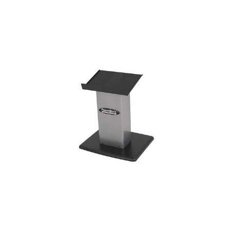 PowerBlock 600-00142-00 Powerblock Column Stand-Small