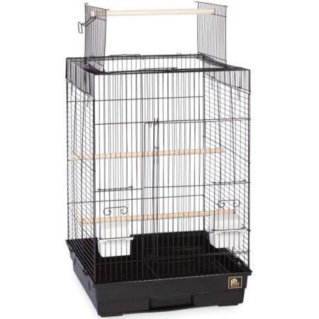 Prevue SP1818PT Playtop Cockatiel Cage