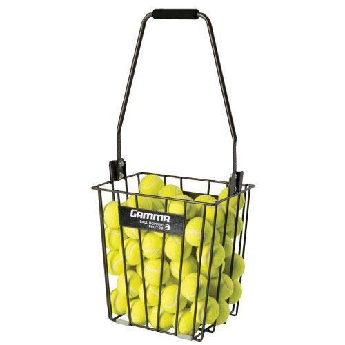 Pro™ 85 Tennis Ball Carrier (Set of 2)