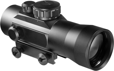 Red Dot 2x30mm Riflescope