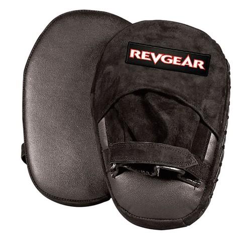 Revgear Sports REV135 Economy Focus Mitts Set of 2