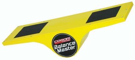 Rocker Balance Board