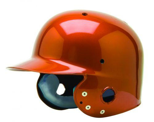 "Schutt AIR Pro Maxx T Baseball Batting Helmets - ""Kandy Color"" Fitted (Set of 3)"