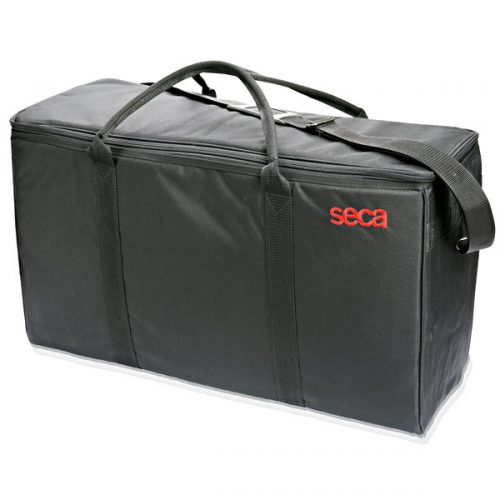 Seca 354 Carrying Case with Handle and Strap