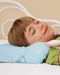 Sissel 110.007 Bambini Pillow with Cover