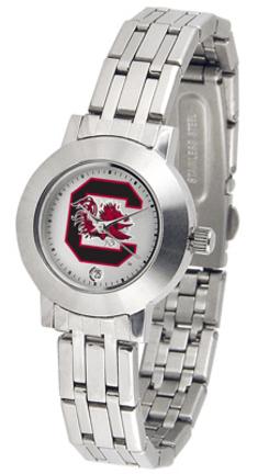 South Carolina Gamecocks Dynasty Ladies Watch