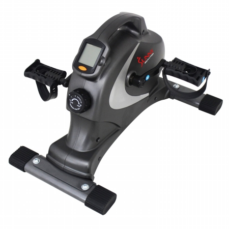 Sunny Distributor SF-B0418 Magnetic Mini Exercise Bike