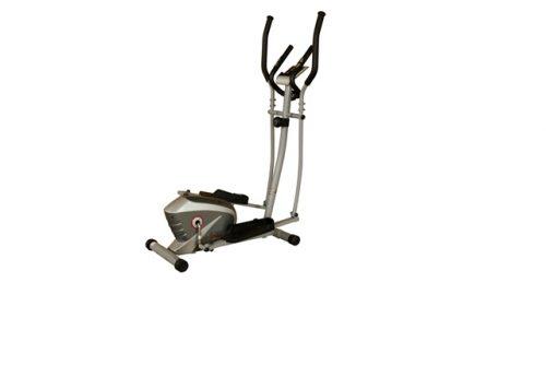 Sunny Health & Fitness SF-E3628 Magnetic Elliptical Trainer