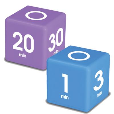 Teledex Inc. DF-3435 DF-34 Purple 5 10 20 30 minutes DF-35 Blue 1 3 5 7 minutes