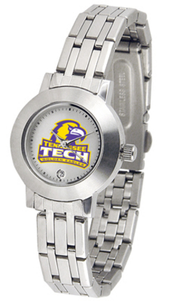 Tennessee Tech Golden Eagles Dynasty Ladies Watch