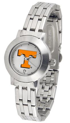 Tennessee Volunteers Dynasty Ladies Watch