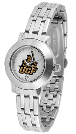 UCF (Central Florida) Knights Dynasty Ladies Watch