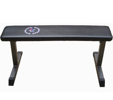USA Sports GWS-FB Flat Bench