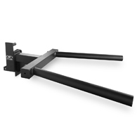 Valor Fitness-RG-17 Dip Attachment for Valor Fitness Rigs