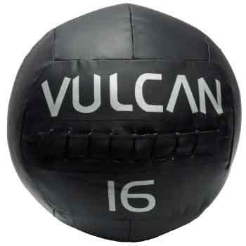 Vulcan Soft Medicine Ball 16 lbs