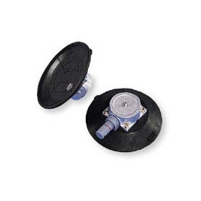 Wall Suction Cups