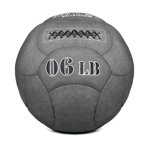 Xtreme Monkey XM-4401 14 dia. Kevlar Ball - Black