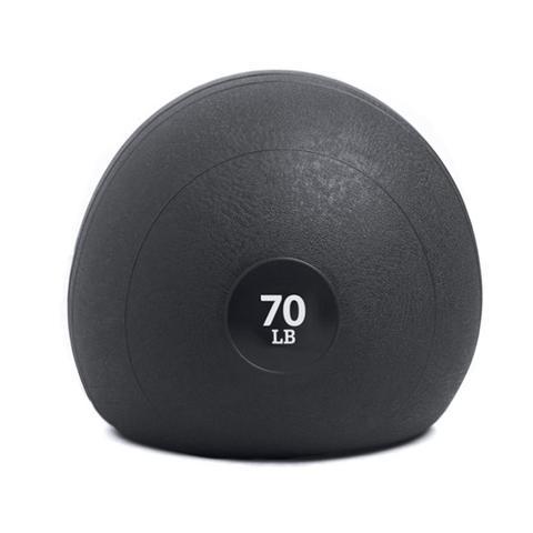 Xtreme Monkey XM-5252 14 dia. Commercial Slam Balls - Black