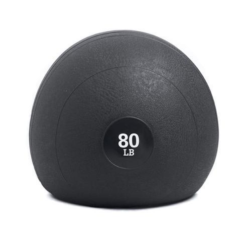 Xtreme Monkey XM-5253 14 dia. Commercial Slam Balls - Black