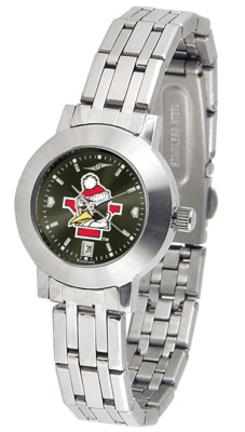 Youngstown State Penguins Dynasty AnoChrome Ladies Watch