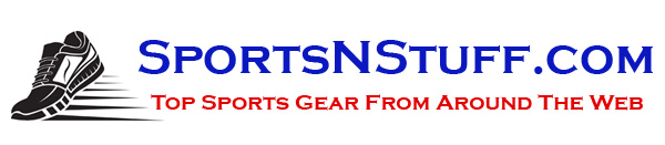 Sports N Stuff Shops Logo