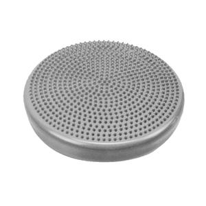 14 in. dia. Balance Disc - Silver