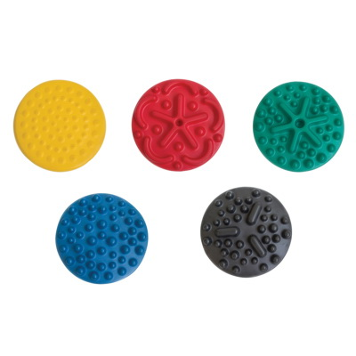 20 in. Instability Pad 5 Piece