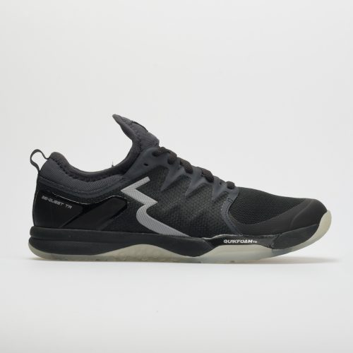 361 Quest TR: 361 Women's Training Shoes Castlerock/Raft
