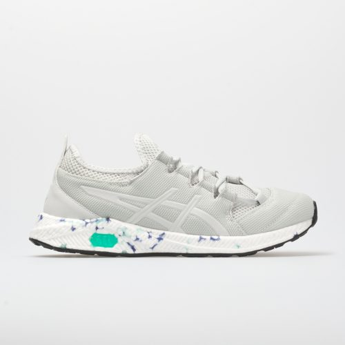 ASICS Hypergel-Sai: ASICS Women's Running Shoes Glacier Grey