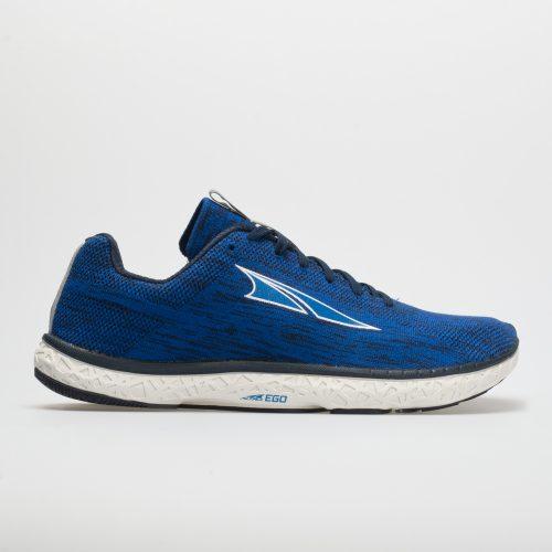 Altra Escalante 1.5: Altra Men's Running Shoes Blue