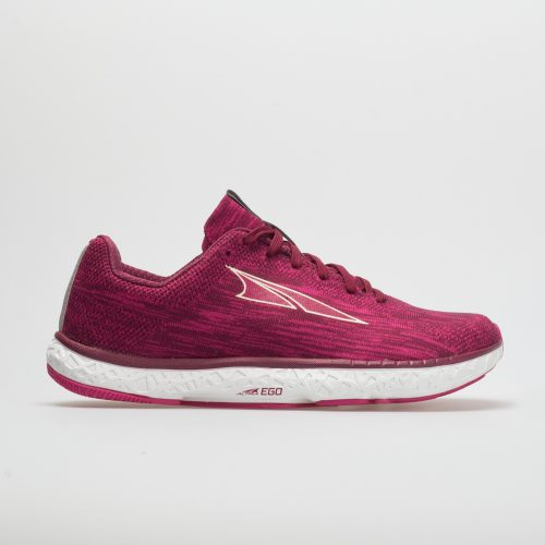 Altra Escalante 1.5: Altra Women's Running Shoes Pink