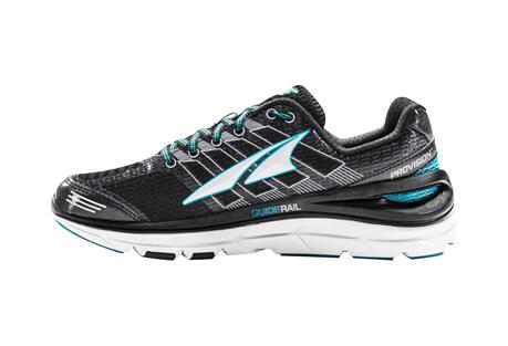 Altra Provision 3 Shoes - Women's