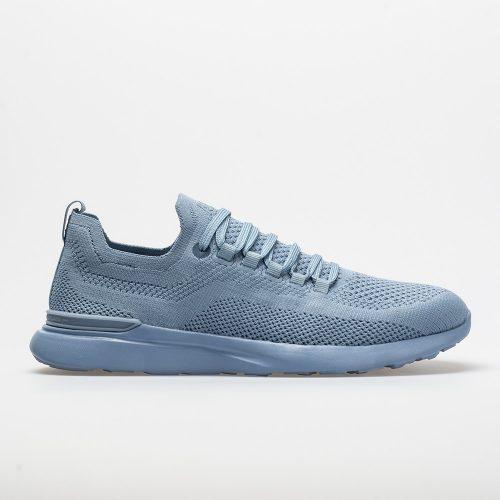 Athletic Propulsion Labs TechLoom Breeze: Athletic Propulsion Labs Women's Running Shoes Grey Denim