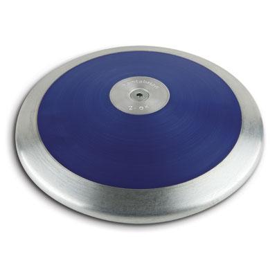Blue Challenger - 2 kilo College