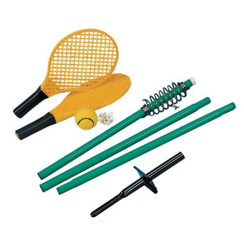 Champion Sports TTGAME Tether Tennis Game Set
