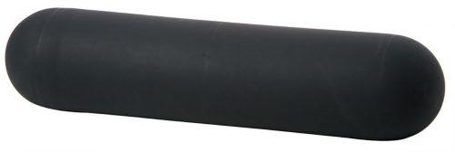 Fabrication Enterprises Togu Multiroll Functional 32 x 7 in. Black