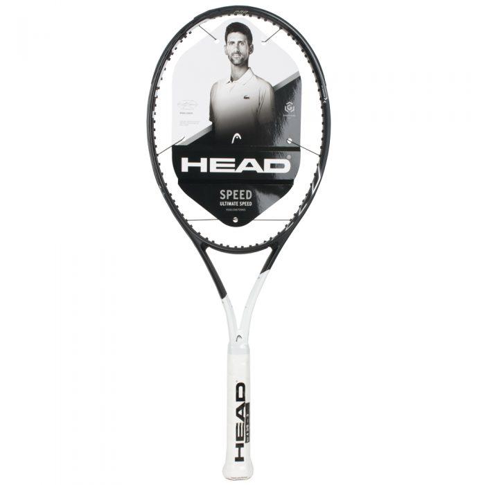 HEAD Graphene 360 Speed PRO: HEAD Tennis Racquets
