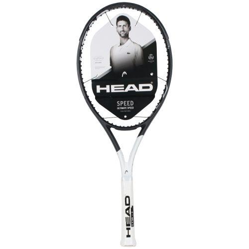 HEAD Graphene 360 Speed S: HEAD Tennis Racquets