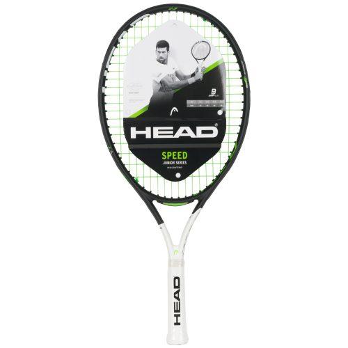 HEAD IG Speed 23 Junior: HEAD Junior Tennis Racquets